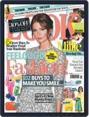 Look Magazine (Digital) Subscription April 5th, 2016 Issue
