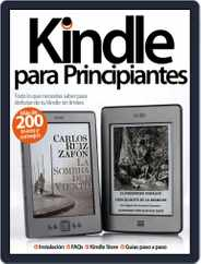 Para Principiantes Magazine (Digital) Subscription May 22nd, 2014 Issue