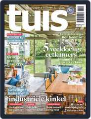 Tuis (Digital) Subscription March 1st, 2020 Issue