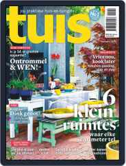 Tuis (Digital) Subscription February 1st, 2020 Issue