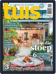 Tuis (Digital) Subscription November 1st, 2019 Issue