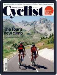 Cyclist (Digital) Subscription April 1st, 2020 Issue