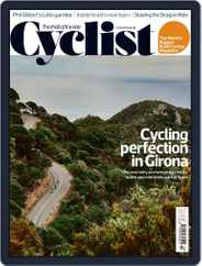 Cyclist (Digital) Subscription March 1st, 2020 Issue