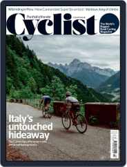 Cyclist (Digital) Subscription February 1st, 2020 Issue