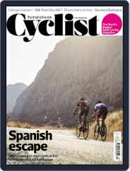 Cyclist (Digital) Subscription July 1st, 2018 Issue