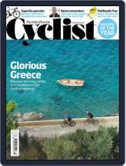 Cyclist (Digital) Subscription July 1st, 2017 Issue