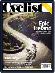 Cyclist (Digital) Subscription June 24th, 2015 Issue