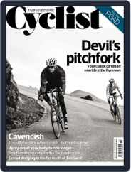 Cyclist (Digital) Subscription October 14th, 2014 Issue
