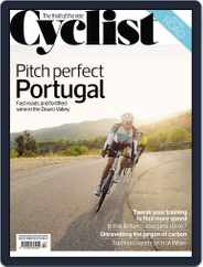 Cyclist (Digital) Subscription January 7th, 2014 Issue