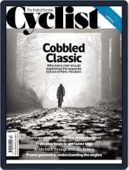 Cyclist (Digital) Subscription April 4th, 2013 Issue