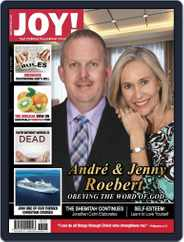 Joy! (Digital) Subscription April 18th, 2016 Issue