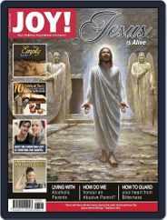 Joy! (Digital) Subscription March 14th, 2016 Issue
