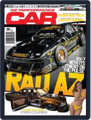 NZ Performance Car (Digital) Subscription May 1st, 2020 Issue