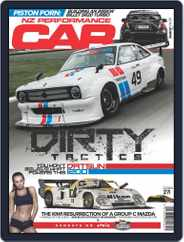 NZ Performance Car (Digital) Subscription July 1st, 2019 Issue
