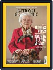 National Geographic - España (Digital) Subscription June 1st, 2020 Issue