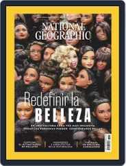 National Geographic - España (Digital) Subscription February 1st, 2020 Issue