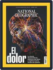 National Geographic - España (Digital) Subscription January 1st, 2020 Issue