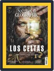 National Geographic - España (Digital) Subscription October 1st, 2019 Issue
