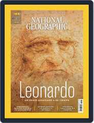 National Geographic - España (Digital) Subscription May 1st, 2019 Issue