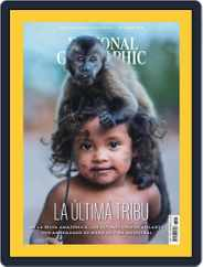National Geographic - España (Digital) Subscription October 1st, 2018 Issue