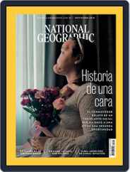 National Geographic - España (Digital) Subscription September 1st, 2018 Issue