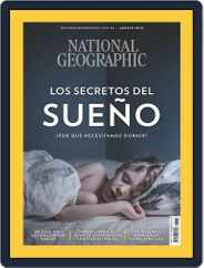 National Geographic - España (Digital) Subscription August 1st, 2018 Issue