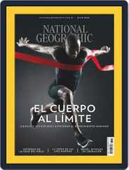 National Geographic - España (Digital) Subscription July 1st, 2018 Issue