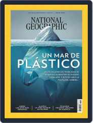 National Geographic - España (Digital) Subscription June 1st, 2018 Issue