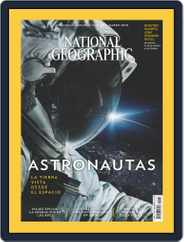 National Geographic - España (Digital) Subscription March 1st, 2018 Issue
