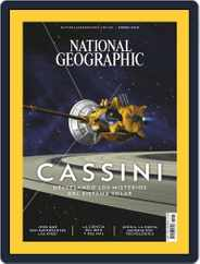 National Geographic - España (Digital) Subscription January 1st, 2018 Issue