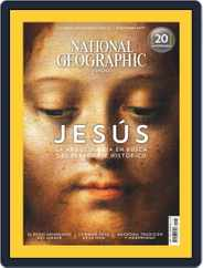 National Geographic - España (Digital) Subscription December 1st, 2017 Issue