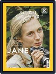 National Geographic - España (Digital) Subscription November 1st, 2017 Issue