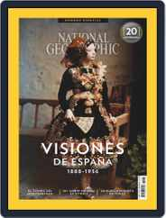 National Geographic - España (Digital) Subscription October 1st, 2017 Issue