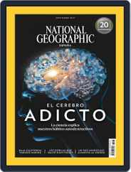 National Geographic - España (Digital) Subscription September 1st, 2017 Issue