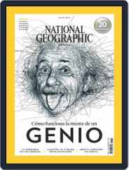 National Geographic - España (Digital) Subscription May 1st, 2017 Issue
