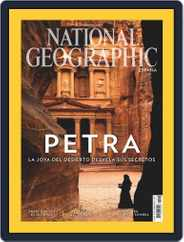 National Geographic - España (Digital) Subscription February 1st, 2017 Issue