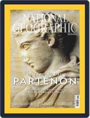 National Geographic - España (Digital) Subscription January 1st, 2017 Issue