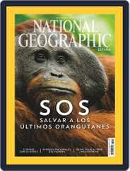 National Geographic - España (Digital) Subscription December 1st, 2016 Issue