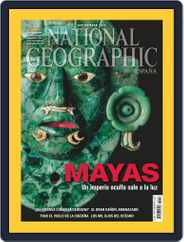 National Geographic - España (Digital) Subscription August 24th, 2016 Issue