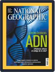 National Geographic - España (Digital) Subscription July 20th, 2016 Issue