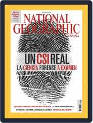 National Geographic - España (Digital) Subscription June 22nd, 2016 Issue