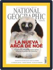 National Geographic - España (Digital) Subscription March 21st, 2016 Issue