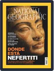 National Geographic - España (Digital) Subscription February 24th, 2016 Issue