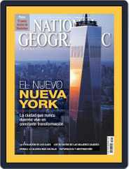 National Geographic - España (Digital) Subscription January 21st, 2016 Issue