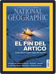 National Geographic - España (Digital) Subscription January 1st, 2016 Issue