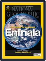 National Geographic - España (Digital) Subscription November 1st, 2015 Issue