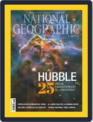 National Geographic - España (Digital) Subscription May 21st, 2015 Issue