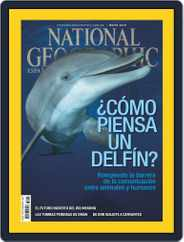 National Geographic - España (Digital) Subscription April 22nd, 2015 Issue