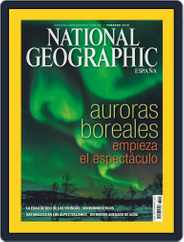 National Geographic - España (Digital) Subscription January 22nd, 2015 Issue