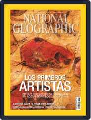 National Geographic - España (Digital) Subscription December 18th, 2014 Issue